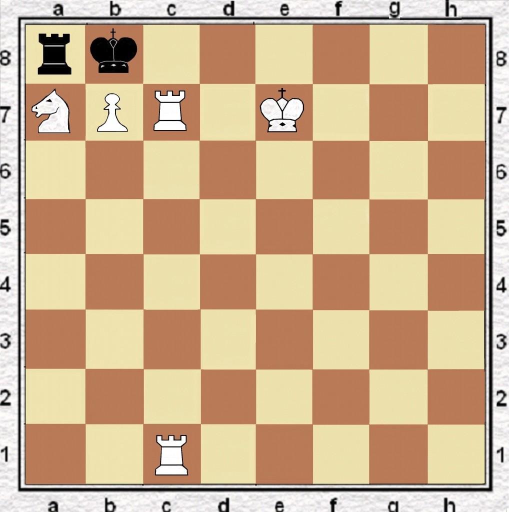 А.Андреев_200 шахматных задач